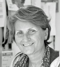 Anne Derachinois